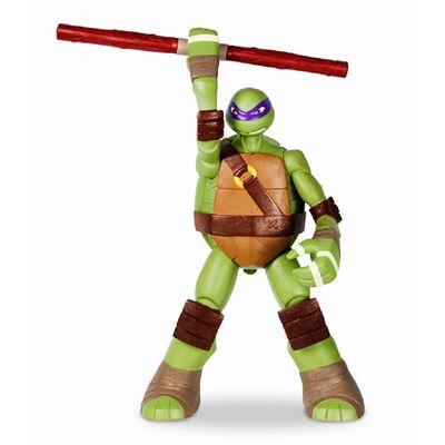 tartaruga_ninja_gigante_donatello_1