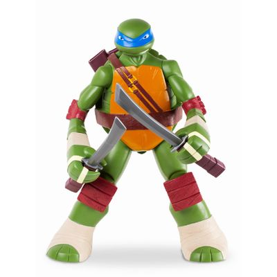 tartaruga_ninja_gigante_leonardo_1