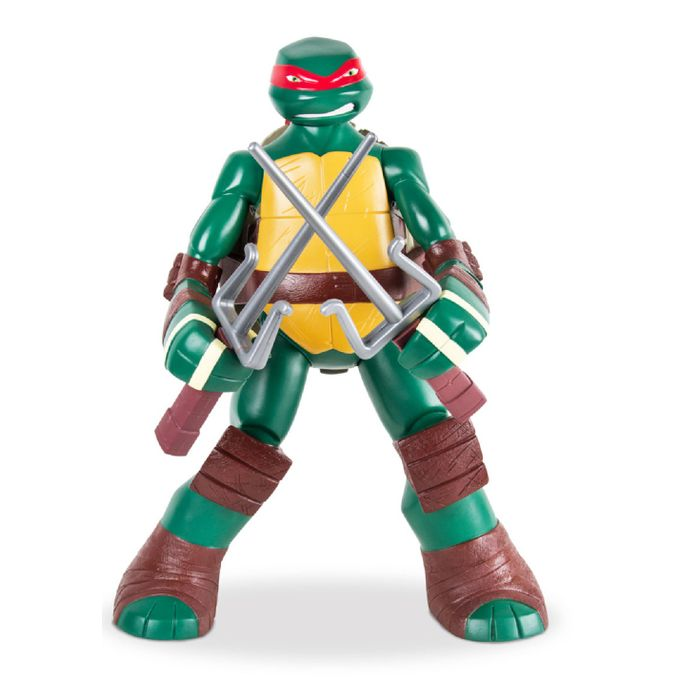 tartaruga_ninja_gigante_raphael_1
