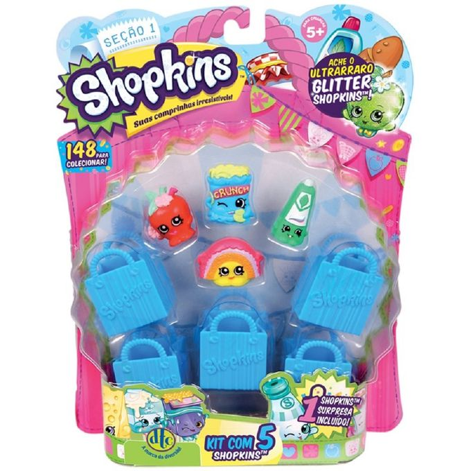 shopkins_blister_com_5_1