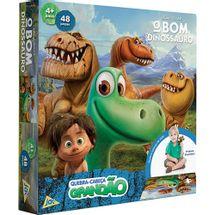 quebra_cabeca_48_pecas_bom_dinossauro_1