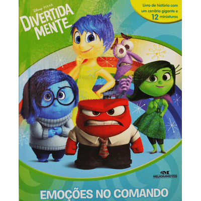 livro_miniaturas_divertida_mente_1