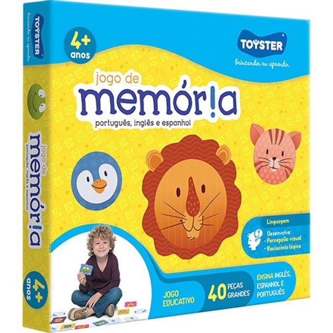 jogo_de_memoria_portugues_ingles_espanhol_1