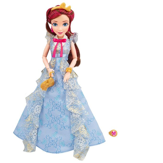 boneca_descendants_coroacao_jane_1