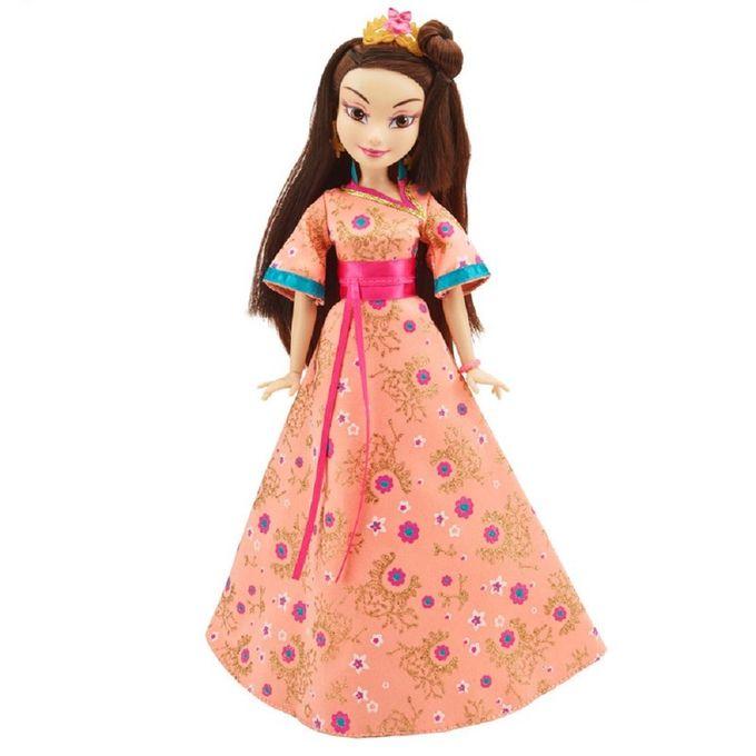 boneca_descendants_coroacao_lonnie_1