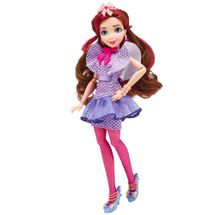 boneca_descendants_casual_jane_1