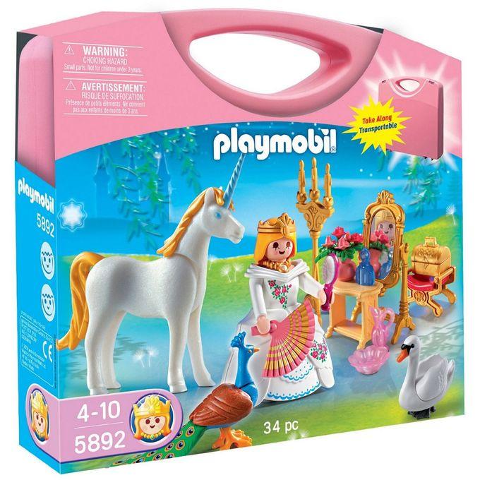 playmobil_maleta_princesa_1