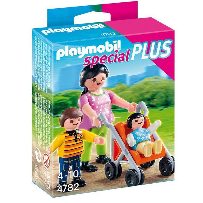 playmobil_special_plus_mae_filhos_1