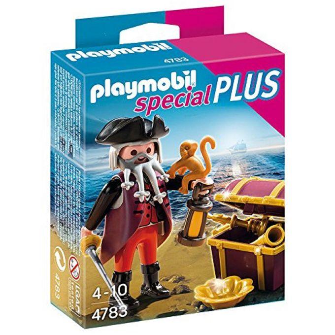 playmobil_special_pirata_bau_1