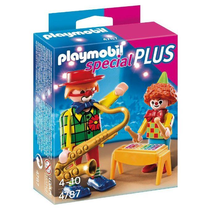 playmobil_special_palhacos_musicos_1