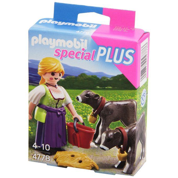 playmobil_special_camponesa_1