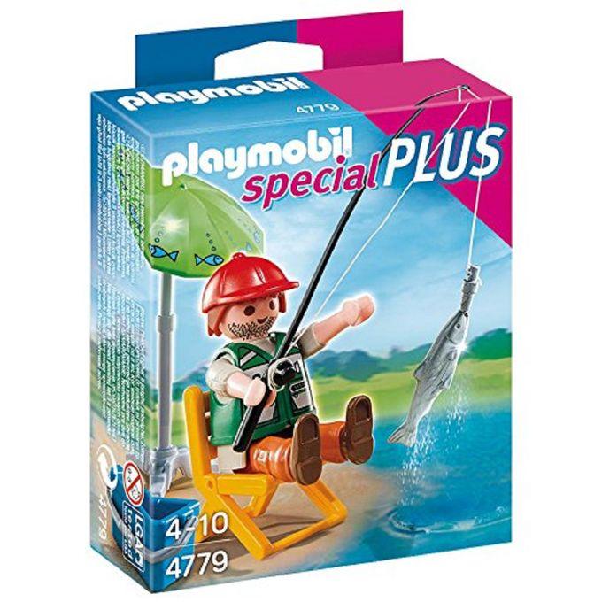 playmobil_special_pescador_1
