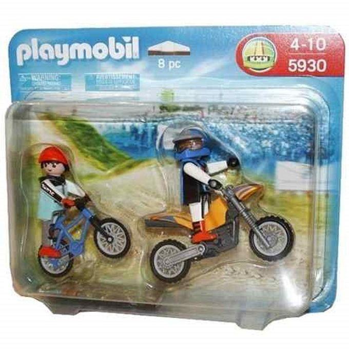 playmobil_blister_grande_motocross_1