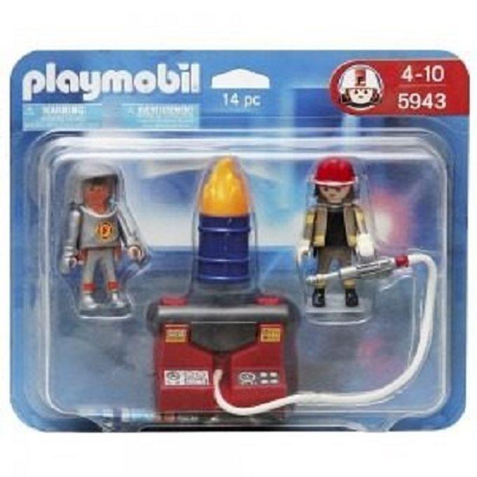 playmobil_blister_grande_bombeiros_1