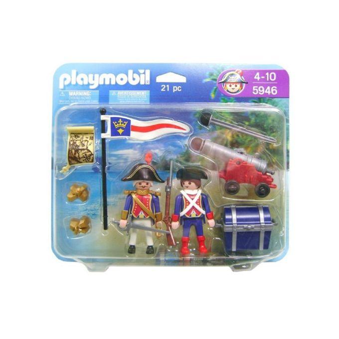 playmobil_special_plus_soldados_1