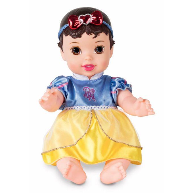 boneca_baby_vinil_branca_de_neve