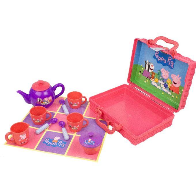conjunto_picnic_cha_peppa_1