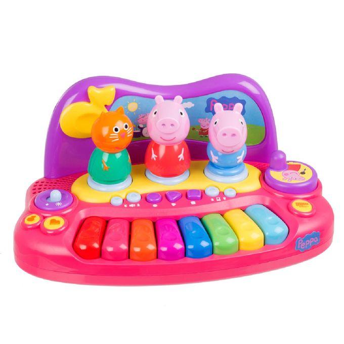 piano_eletronico_peppa_1