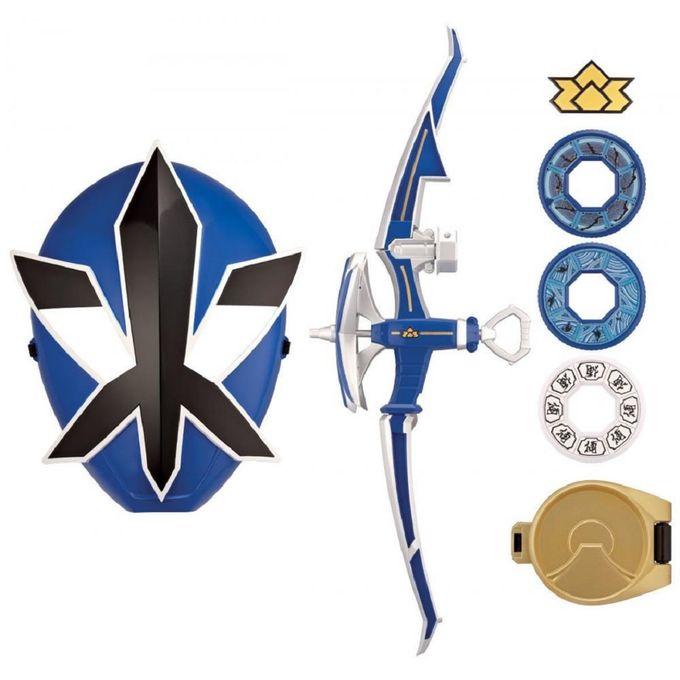power_rangers_training_set_azul_1