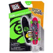 tech_deck_sortidos_1