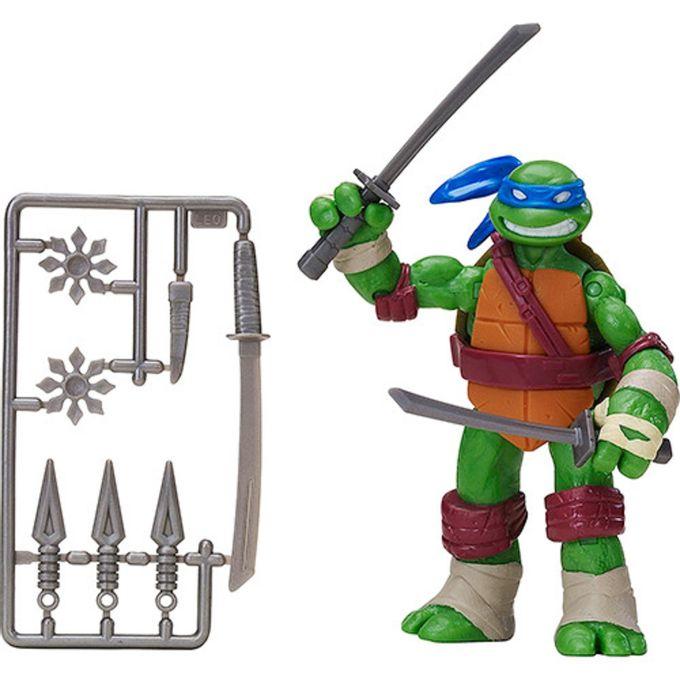 boneco_tartaruga_ninja_12cm_leonardo_1