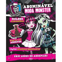 livro_monster_high_abominavel_moda