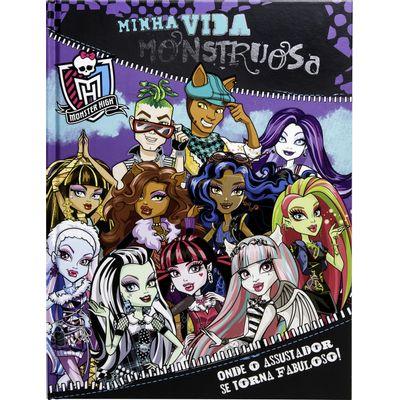 livro_monster_high_minha_vida_monstruosa