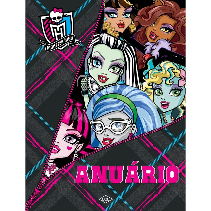 livro_monster_high_anuario
