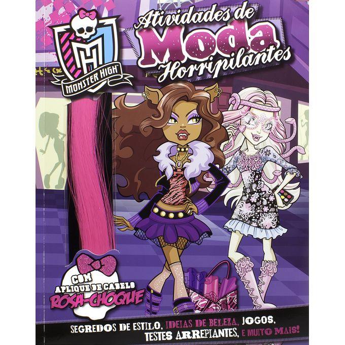 livro_monster_high_atividades_moda_horripilantes