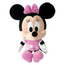 minnie_big_head_vestido_rosa