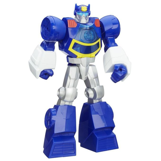 robo_rescue_bots_chase_the_police_1