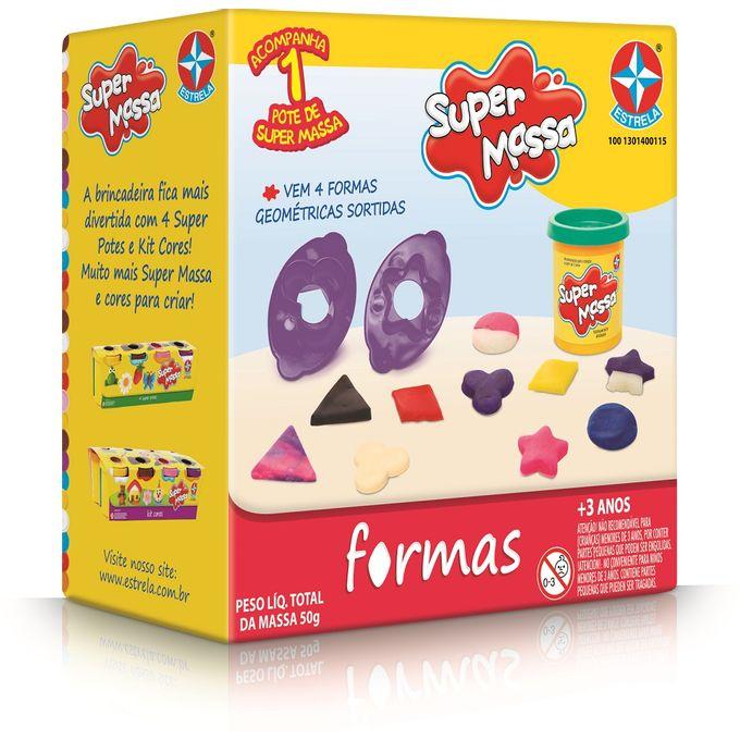 super_massa_formas_1