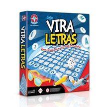 jogo_vira_letras_estrela_1