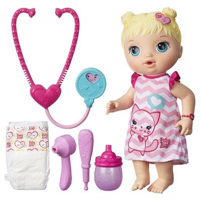 baby_alive_cuida_de_mim_loira_1