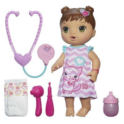 baby_alive_cuida_de_mim_morena_1