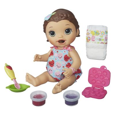 baby_alive_lanchinhos_divertidos_morena_1