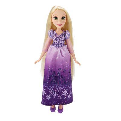 boneca_princesa_disney_rapunzel_1
