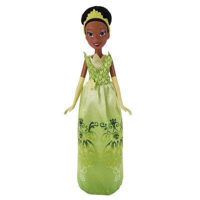 boneca_princesa_disney_tiana_1