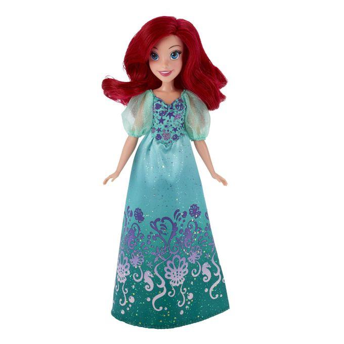 boneca_princesa_disney_ariel_1