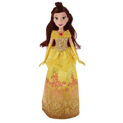 boneca_princesa_disney_bela_1