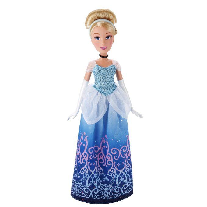 boneca_princesa_disney_cinderela_1