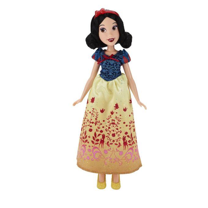 boneca_princesa_disney_branca_1