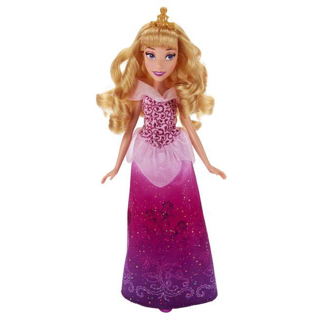 boneca_princesa_disney_aurora_1