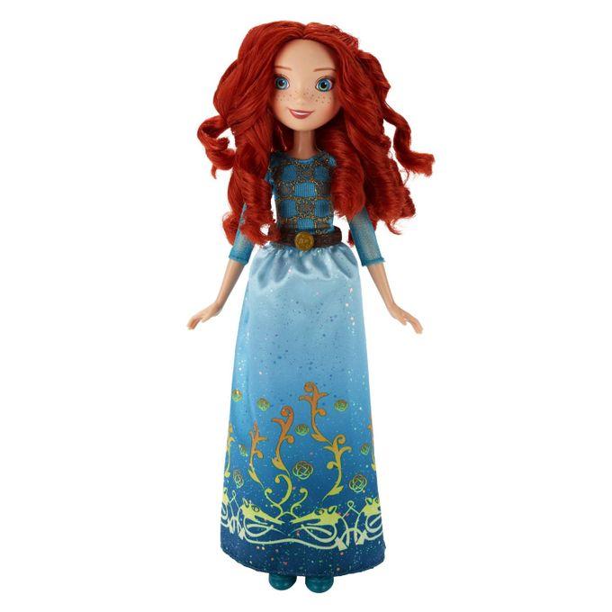 boneca_princesa_disney_merida_1