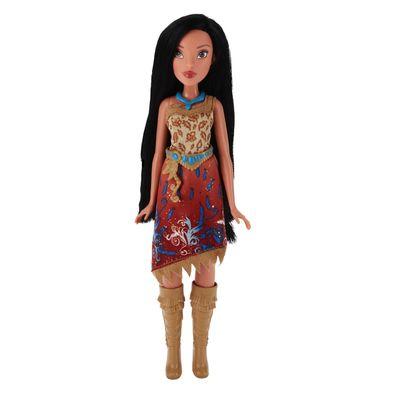boneca_princesa_disney_pocahontas_1