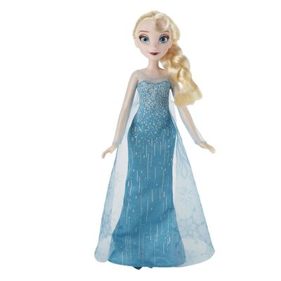 boneca_disney_frozen_elsa_1