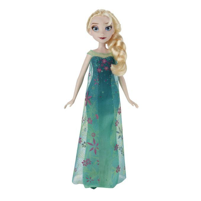 boneca_disney_frozen_fever_elsa_1