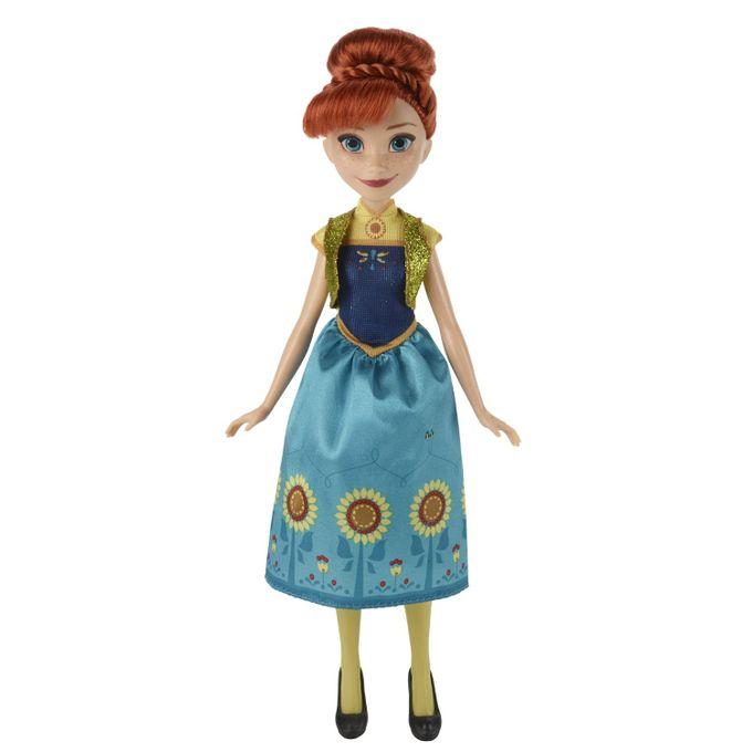 boneca_disney_frozen_fever_anna_1