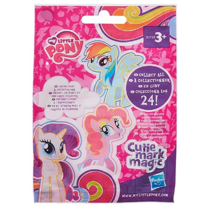 my_little_pony_saquinho_surpresa_1
