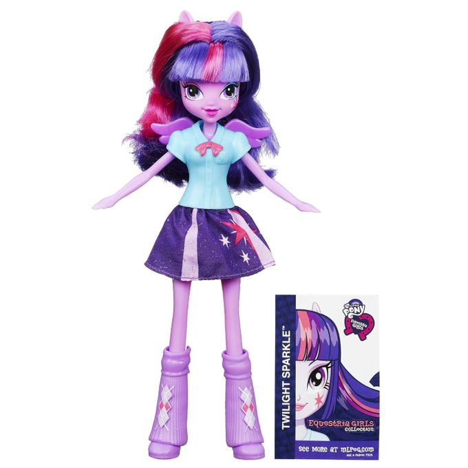 my_little_pony_equestria_look_twilight_1
